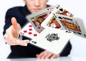 soumission tournois de poker