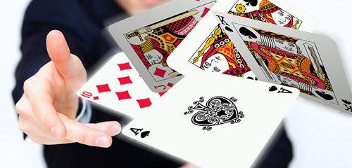 Soumissionnez votre tournoi