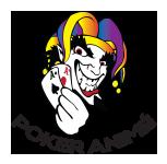 Organisation tournois de poker