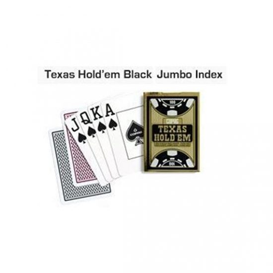 0003664_11201-copag-playing-cards-deck-100-plastic-black-poker-jumbo-index_550