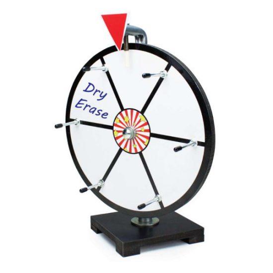 12inch_prize_wheel_straight_poker_supplies_white01
